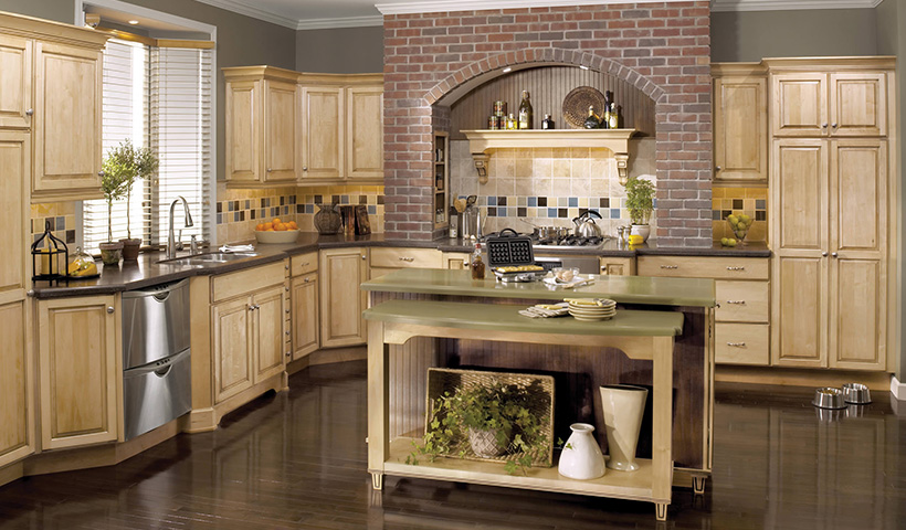 Balberto woodworking supplies duluth mn here for Catalog kitchen cabinets