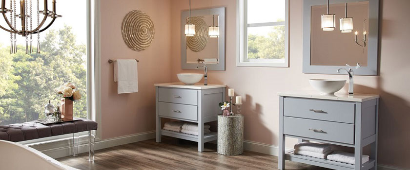 Bertch Bathroom Vanities. Bathroom Vanities and Bathroom Cabinets in Duluth MN