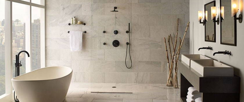 Image result for Picking Your Small Bathroom Sink
