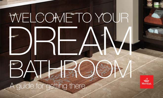 Kitchen and Bathroom Planning Guides