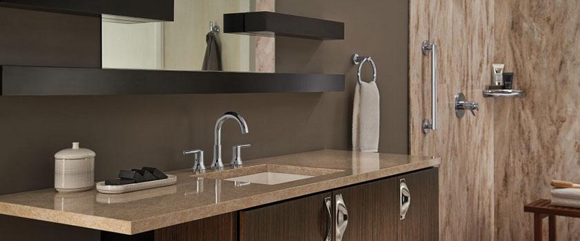 Delta Faucet Sinks