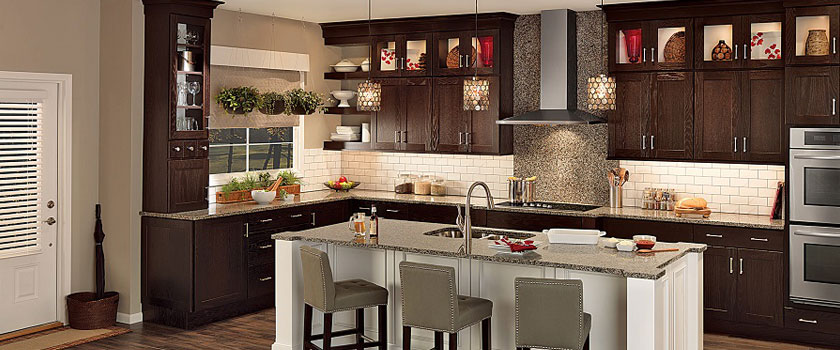 Home Hardware Kitchen Design