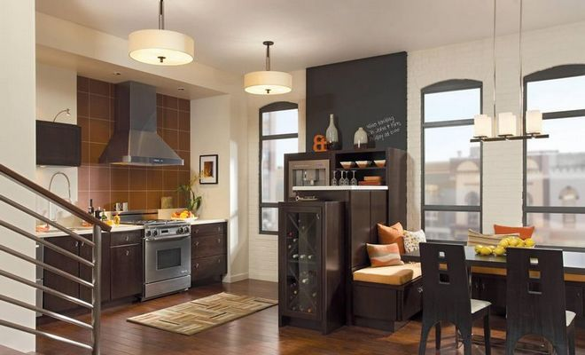 Kitchen Remodeling And Bath Remodeling In Duluth Mn