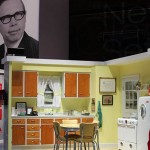 Merillat_Cabinetry_Orville_Set