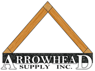 Arrowhead Supply | Kitchen and Bathroom Design and Remodeling