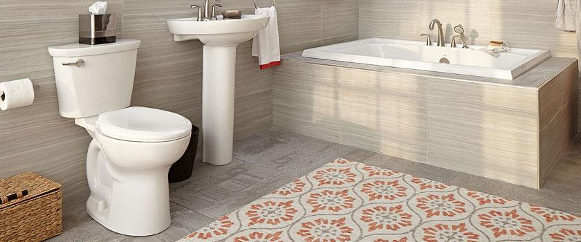 Bathroom Toilets Bathroom Showroom In Duluth MN - Bathroom showrooms mn